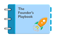 The Founders Playbook